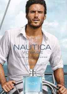 Best Nautica Men Perfumes