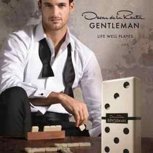 Best Oscar De La Renta Men Perfumes