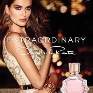 Best Oscar De La Renta Perfumes for Women