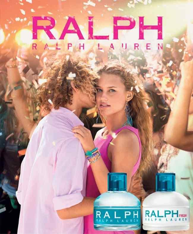 Best Ralph Lauren Perfumes for Women