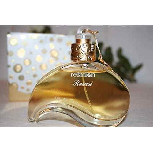 Best Rasasi Women Perfumes