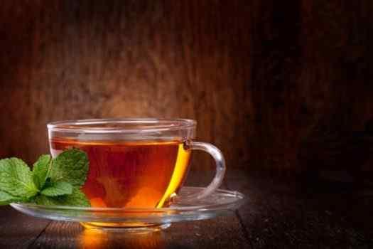 Best Tea Perfumes For Women