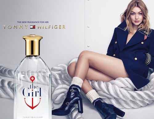 Best Tommy Hilfiger Women Perfumes