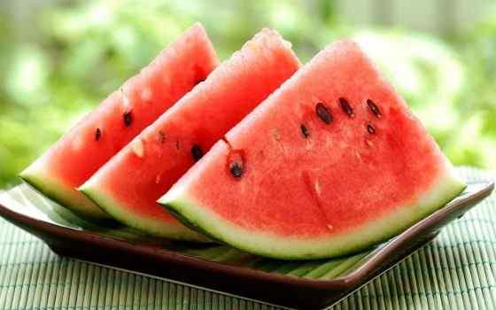 Best Watermelon Women Perfumes