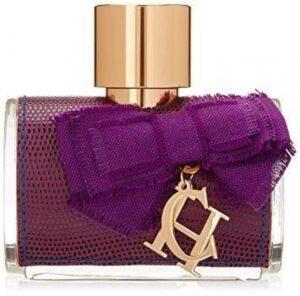 CH Eau De Parfum Sublime by Carolina Herrera