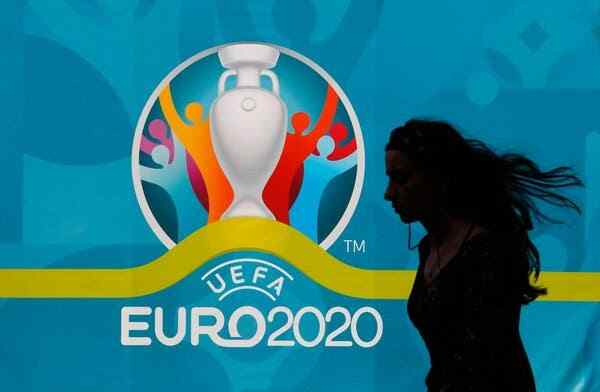 Italy vs England Euro 2020 Final Live Streaming, ITA vs ENG 2021