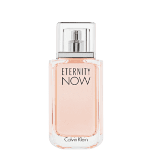 Eternity Now For Women by Calvin Klein