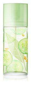 Green Tea Cucumber by Elizabeth Arden