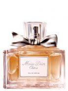 Miss Dior Cherie Eau de Parfum by Dior