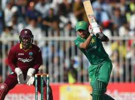 Pakistan vs West Indies 2nd T20 2021 Live Streaming