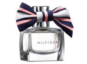 Peach Blossom by Tommy Hilfiger