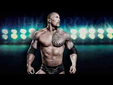 Richest Wrestlers in The World