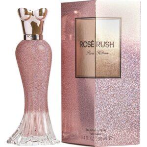 Rosé Rush by Paris Hilton