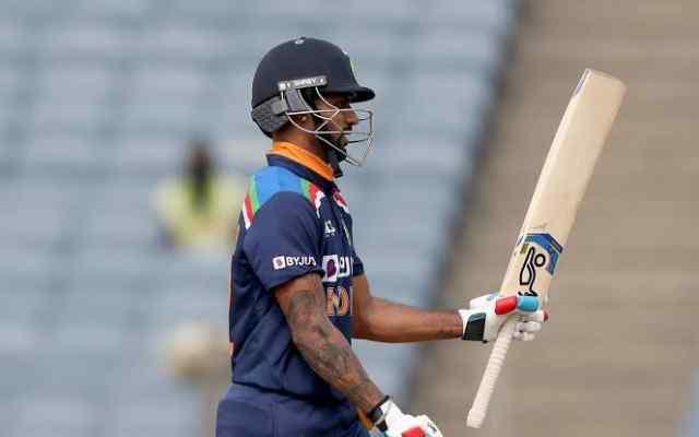 Sri Lanka vs India 1st ODI Live Streaming, IND vs SL 2021