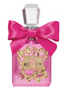 Viva La Juicy Pink Couture by Juicy Couture