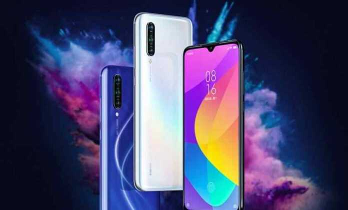 5 Best Chinese Smartphones Under $ 300 Cheap Chinese Phone 2021