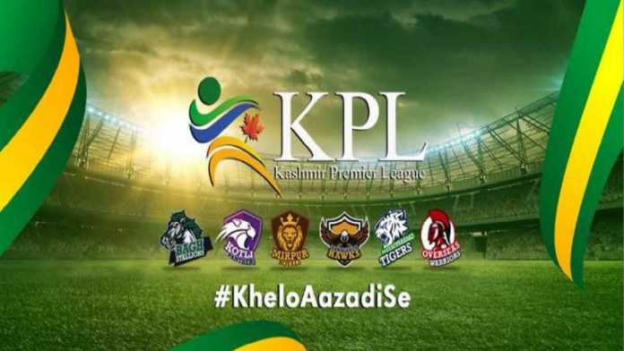 BCCI Threatening Foreign Players Not To Play in KPL 2021