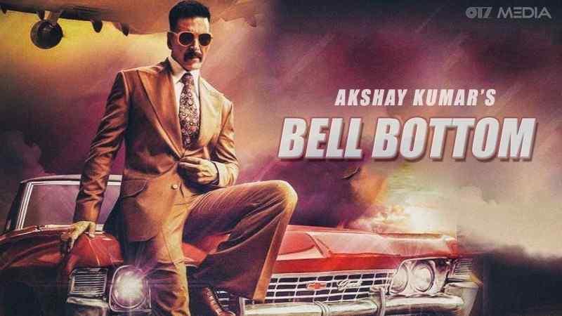 Bell Bottom Full Movie Download - Watch Bell Bottom 2021 – 480p, 720p