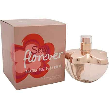 Best Agatha Ruiz De La Prada Perfumes For Women