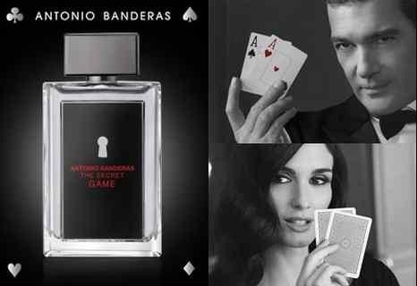 Best Antonio Banderas Perfumes For Men