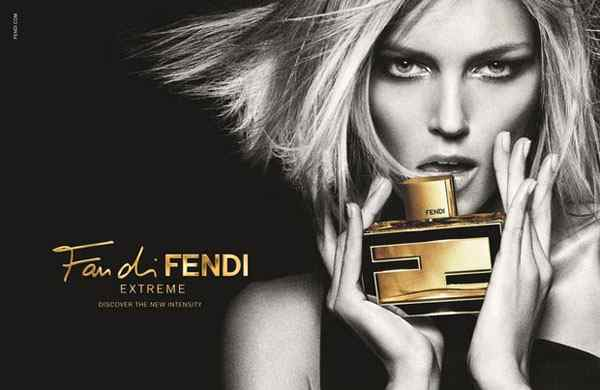 Best Fendi Perfumes For Women
