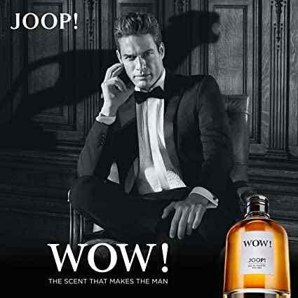 Best JOOP! Perfumes For Men
