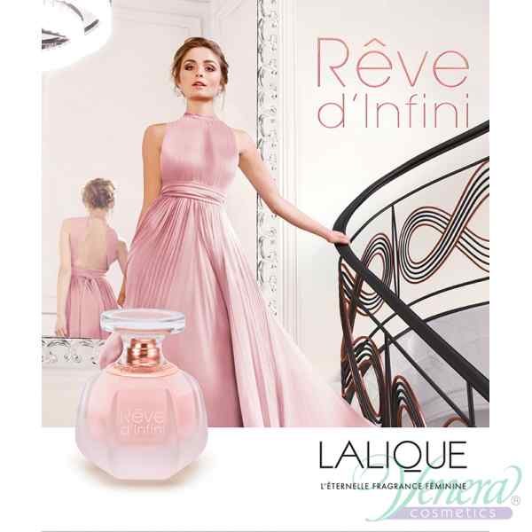 Best Lalique Perfumes For Women