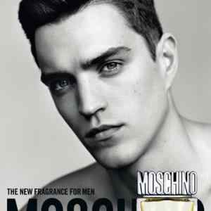 Best Moschino Perfumes For Men