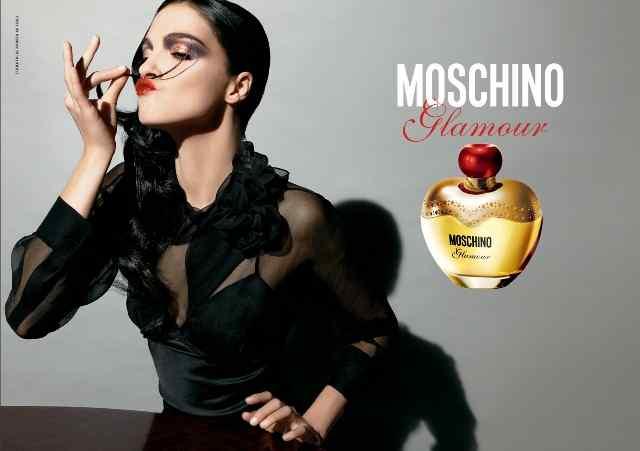Best Moschino Perfumes For Women