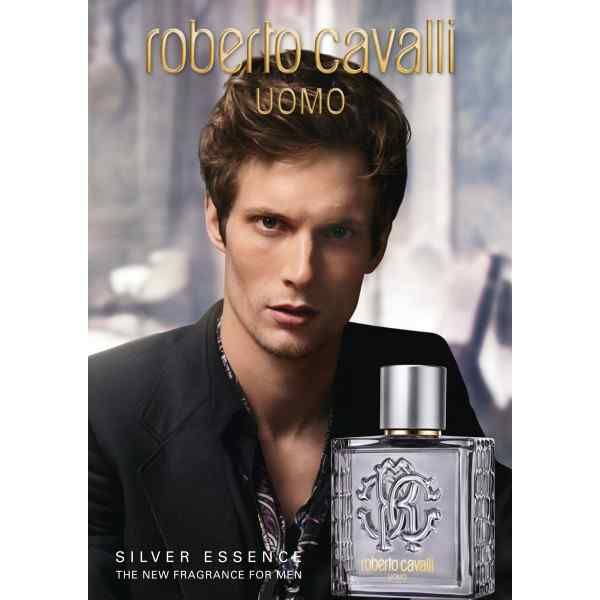 Best Roberto Cavalli Perfumes For Men