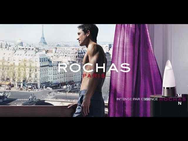 Best Rochas Perfumes For Men