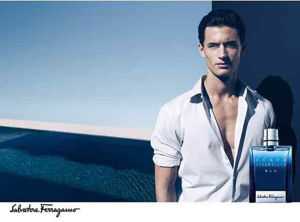 Best Salvatore Ferragamo Perfumes For Men