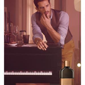 Best Tous Perfumes For Men