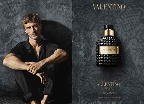 Best Valentino Perfumes For Men