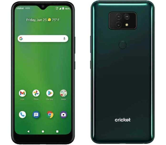 Cricket Ovation 2 Specifications, Price, and Release Date in the US