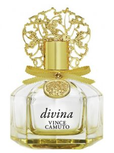 Divina by Vince Camuto