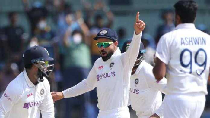 England vs India 2nd Test Live Telecast and Broadcast, IND vs ENG 2021