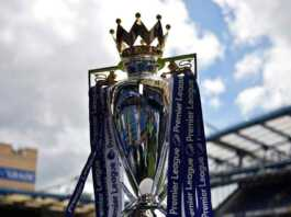 English Premier League 2021-22 Live Telecast TV Channel, How to Watch EPL 2021-22 Live Stream for Free