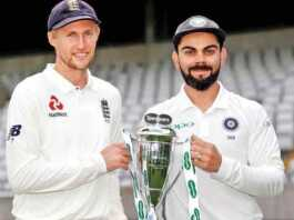 India vs England 1st Test Live Telecast and streaming, where to watch ENG vs IND 1st Test 2021 Live Match