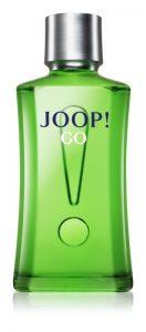 JOOP!Go – JOOP!