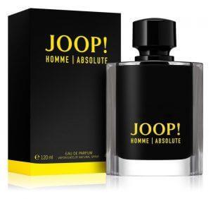 JOOP!Absolute homme – JOOP!