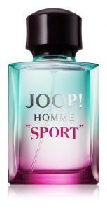JOOP!Homme Sport – JOOP!