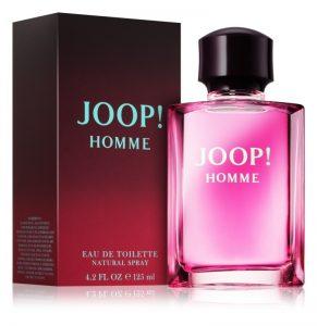 JOOP!Homme – JOOP!
