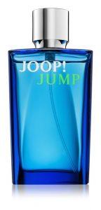 JOOP!Jump – JOOP!