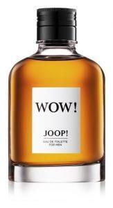 JOOP!Wow!– JOOP!