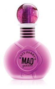Katy-Perrys-Mad-Love-de-Katy-Perry-300x272