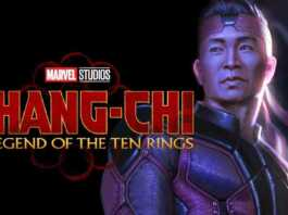 Download Shang-Chi and the Legend of the Ten Rings Hindi Dubbed