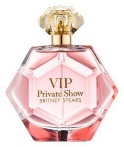 VIP Private Show – Britney Spears