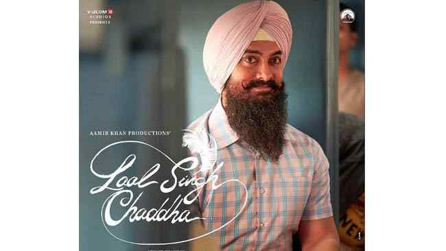 Watch and Download Laal Singh Chaddha 2021 Full Movie – 480p, 720p in 300Mb, 700Mb, or HD Rip