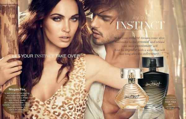 Best Avon Perfumes for Women